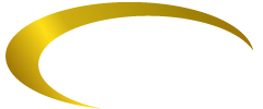 Mullins Construction Ltd